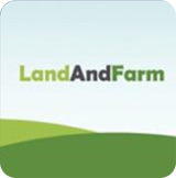 Land and Farm